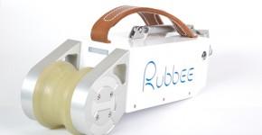 Rubbee-moteur-velo-electrique
