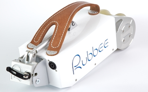 Rubbee-moteur-velo-electrique-3