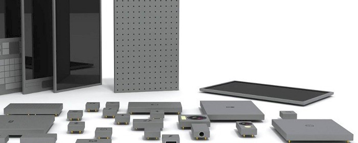 Phonebloks_1_Actinnovation