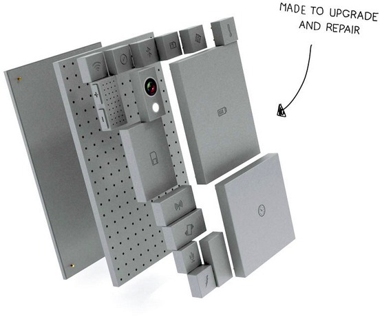 Phonebloks_2_Actinnovation