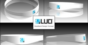 Luci-reve-lucide-actinnovation