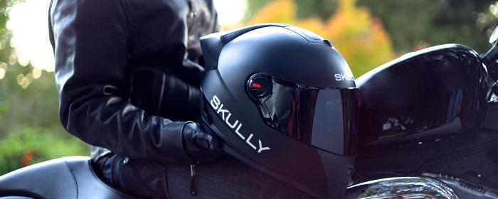 Skully-helmets-Actinnovation