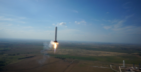 SpaceX-Grasshopper-Actinnovation