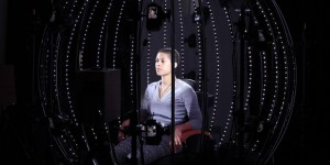 ADNDA crée votre clone numérique plus vrai que nature