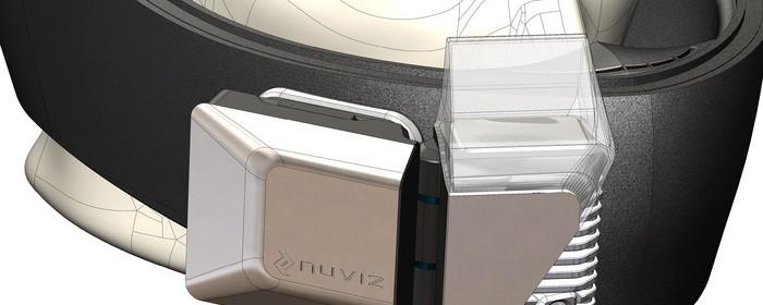 Ride-HUD-Nuviz-Actinnovation-1