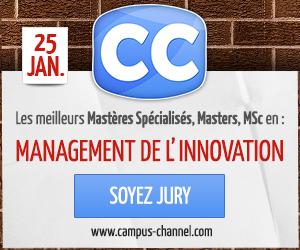 bannière_communication_thématique_MANAGEMENT_DE_L'INNOVATION