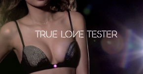 Ravijour-True-Love-Tester-actinnovation-1