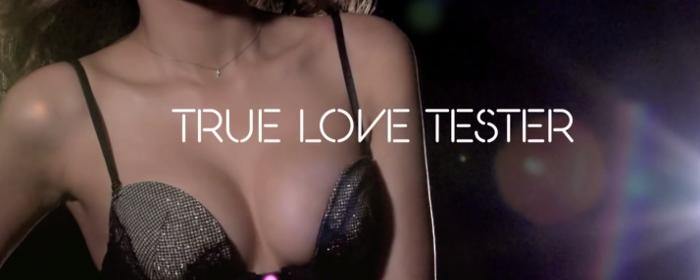 Ravijour-True-Love-Tester-actinnovation-1