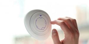 Sono, un système d'annulation de la pollution sonore pour vos fenêtres