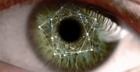 myris-eyelock-actinnovation-1