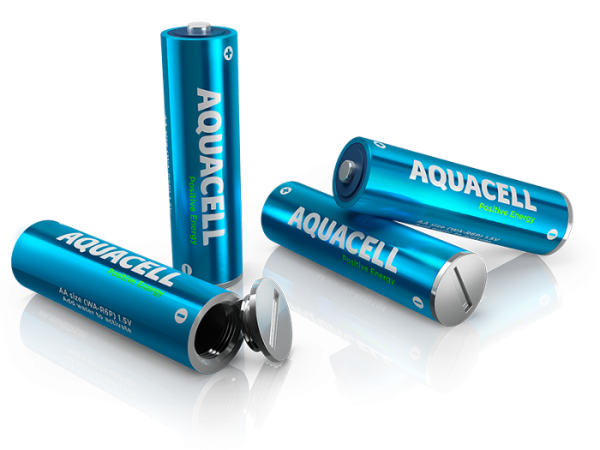 Aquacell-battery-Actinnovation-1