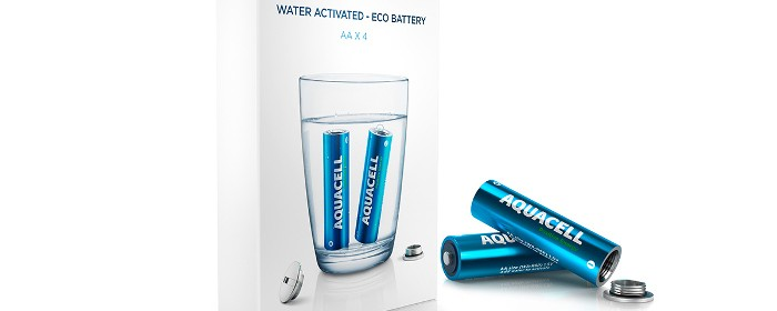 Aquacell-battery-Actinnovation-2