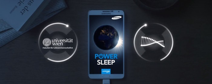 Power-Sleep-Actinnovation