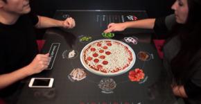 Pizza-Hut-table-interactive-Actinnovation