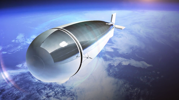 Stratobus-Actinnovation-1
