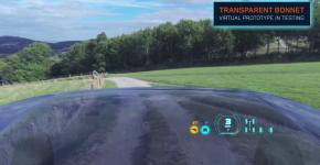Land-Rover-capot-transparent-Actinnovation