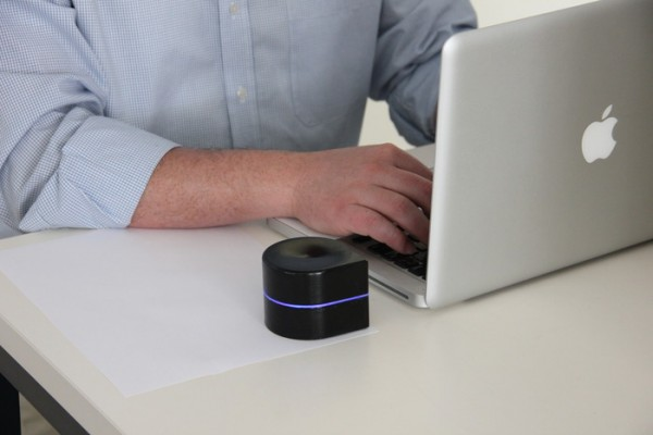 Mini-Mobile-Robotic-Printer-Actinnovation-1