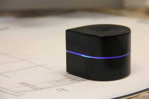 Mini-Mobile-Robotic-Printer-Actinnovation-2