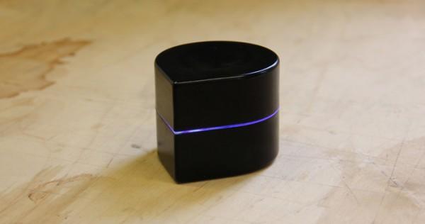 Mini-Mobile-Robotic-Printer-Actinnovation
