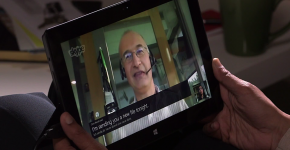 skype-translator-actinnovation