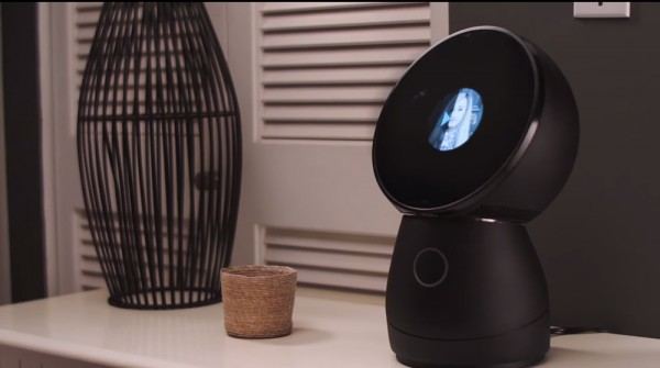 JIBO-Actinnovation-2