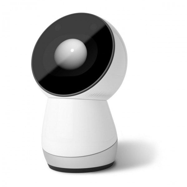 JIBO-Actinnovation