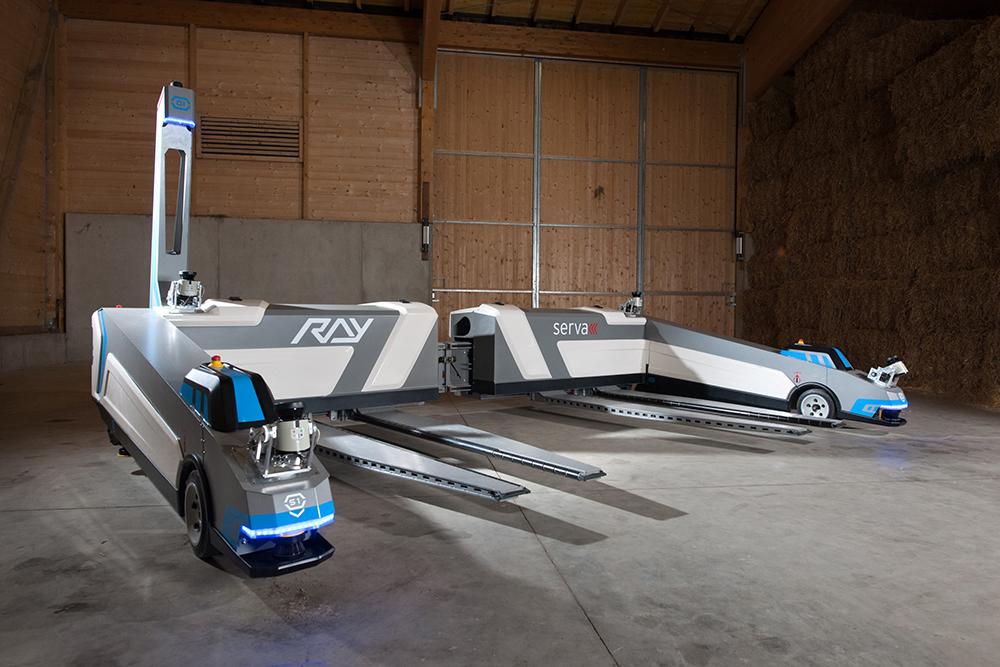 ray le robot qui gare votre voiture l 39 a roport votre. Black Bedroom Furniture Sets. Home Design Ideas