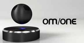 OmOne-Actinnovation