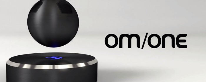 OmOne-Actinnovation