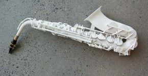 saxophone-impression-3D-actinnovation