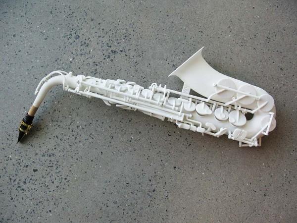 saxophone-impression-3D-actinnovation