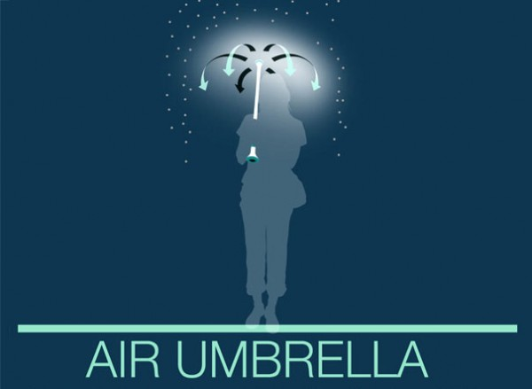 AIr-Umbrella-3