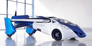 AeroMobil-Actinnovatio-1