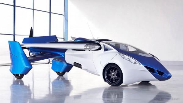 AeroMobil-Actinnovatio-1