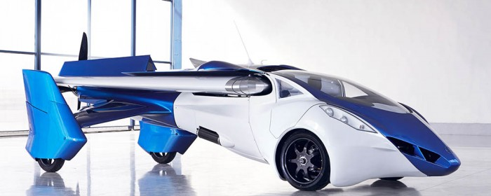 nouvelle technologie automobile