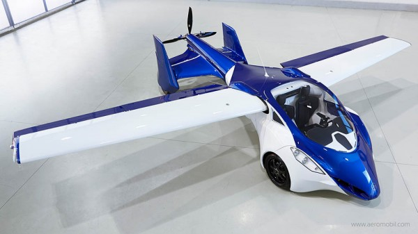 AeroMobil-Actinnovatio-2