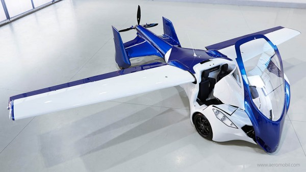 AeroMobil-Actinnovatio-5