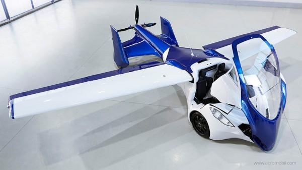 AeroMobil-Actinnovatio-5