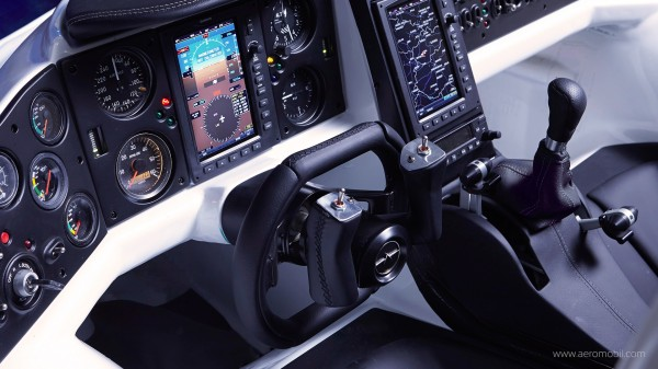 AeroMobil-Actinnovatio-7