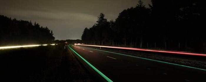 Smart-Highway-1