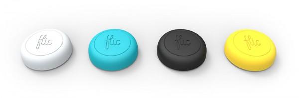 Flic-1