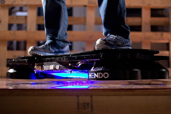 hendohoverboard_actinnovation_1