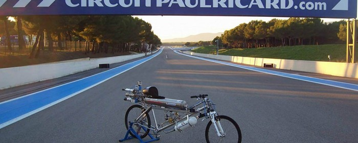 record-vitesse-velo-333-kmh-1