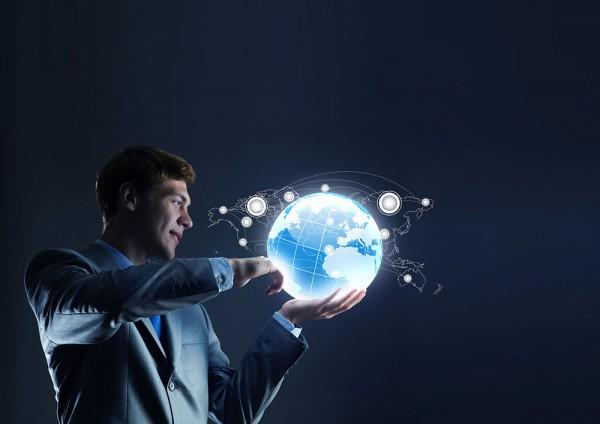 Bristol-hologramme-toucher-Actinnovation