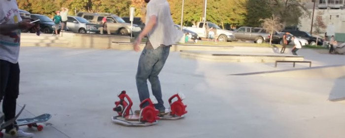Hoverboard-low-tech-actinnovation