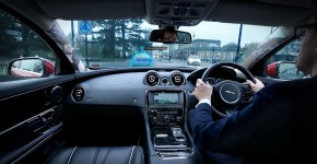 Jaguar-Land-Rover-Actinnovation-1