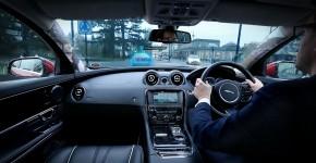 Jaguar-Land-Rover-Actinnovation-1