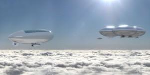 Projet HAVOC : la NASA envisage de coloniser Vénus !