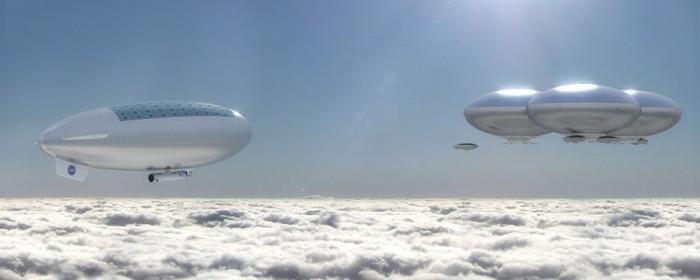 NASA-Venus-Ville-nuage-Actinnovation