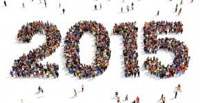 bonne-annee-2015-actinnovation